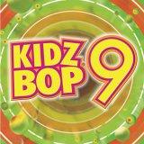 KidzBop9.jpg